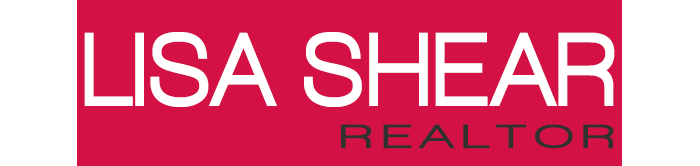 Lisa Shear Realtor