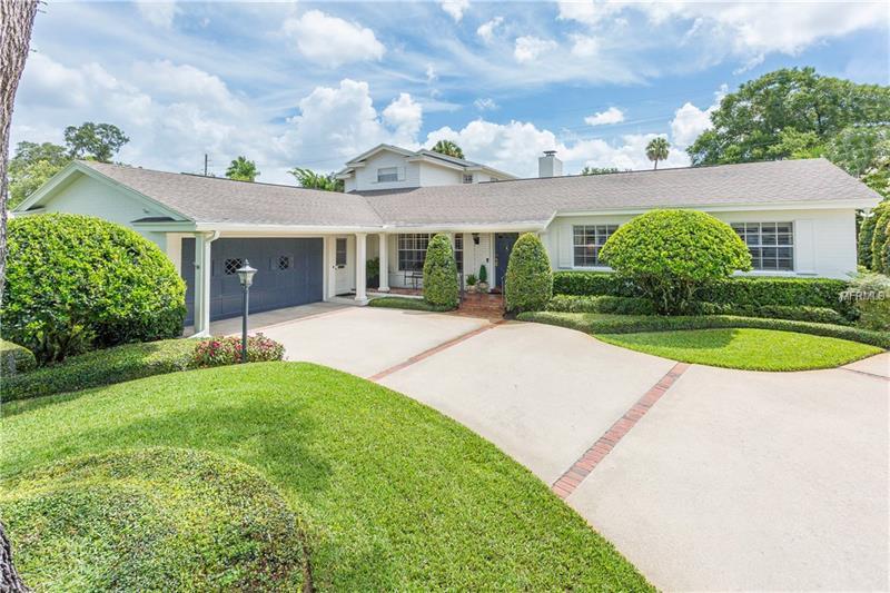 2715 Middlesex Rd in Orlando