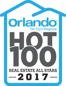 top real estate agent orlando