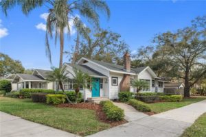 32801 home for sale