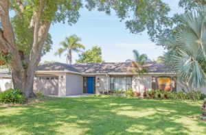 Belle Isle Florida Home For Sale